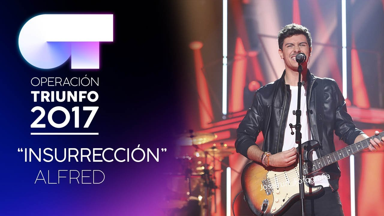 Ot The Acts Want Show Are 2017These We At Eurovision R4AjL35q