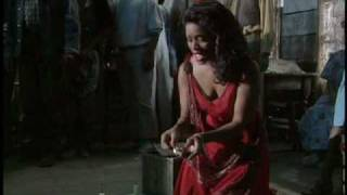 Gershwin: Porgy and Bess - Leaving for the Promise