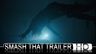 BOO! Official Trailer (2019)