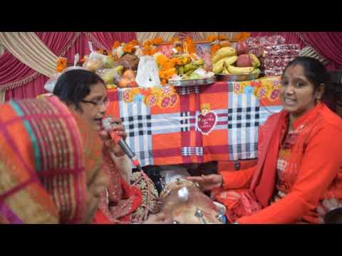 Mera rooth gaya saanwara lyrics || new krishna bhajan lyrics in hindi amrit bela