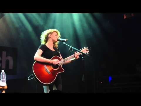 Daydream [Tori Kelly Live @ House of Blues Sunset]