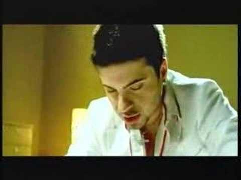 Tose Proeski - Koj li ti grize obrazi