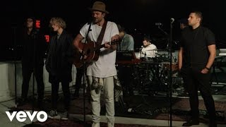 Hillsong United   Closer Than You Know (top Of The Tower