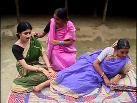 Aamar Vashur Valo [Full Song] Kochi Dab