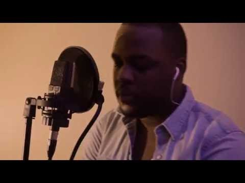 Hollow - Tori Kelly | Grant Smith (LIVE Cover) | GeeeRant
