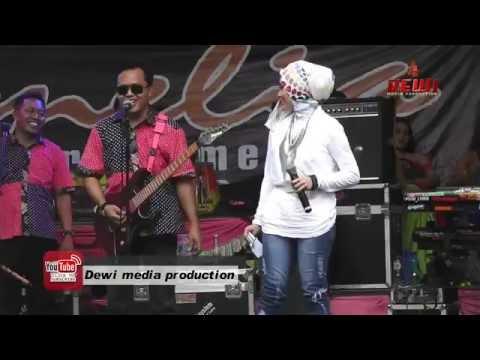 AMELIA / CAMELIA 2016 HARAM  - Nesa Feat Dara (HD)