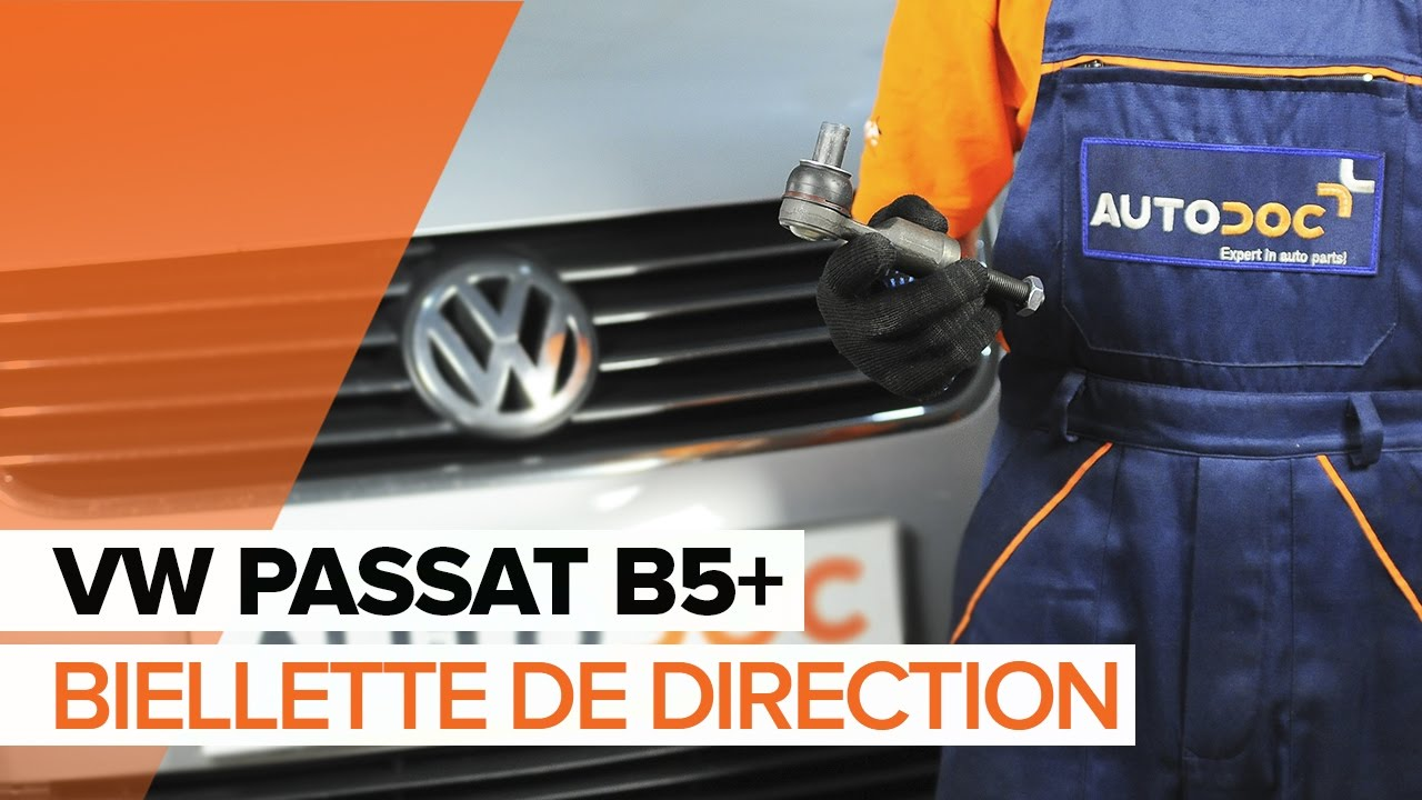 Hs-15048.1 joint de culasse Phrase Opel Corsa C 1,4 Z 14 XE