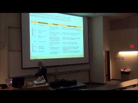 MSci 454 Andrew Maxwell Presentation