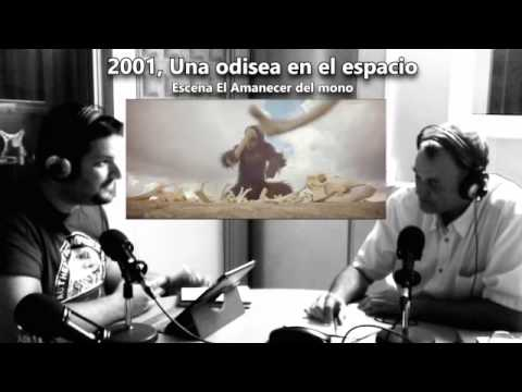 Videoprograma 60: