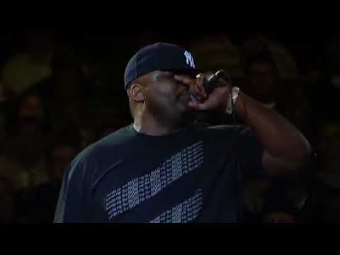 Download Aries Spears Rapping As Snoop Dogg, DMX, Jay Z and LL Cool J Best Impersonations EVER Credit to all