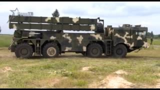 Военное обозрение (19.07.2016) Полонез
