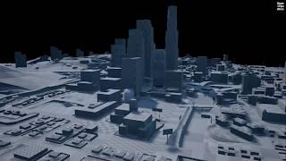 GTA: San Andreas IMPORTED into S&box!