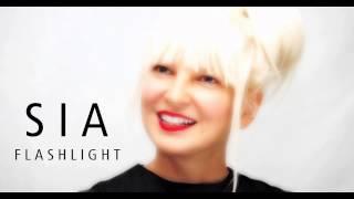 Video Sia - Flashlight (Demo) download MP3, 3GP, MP4, WEBM, AVI, FLV April 2018