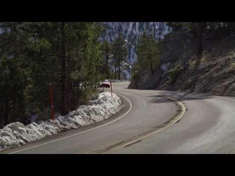 2018 INFINITI Q50 HEV - All-Wheel Drive (AWD) (if so equipped)