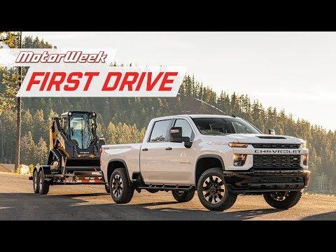 2020-chevrolet-silverado-heavy-duty-|-motorweek-first-drive