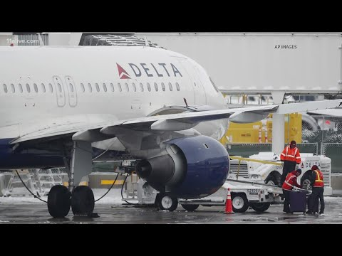 Delta-Air-Lines-limiting-number-of-seats-sold-to-protect-passengers-from-COVID-19-exposure