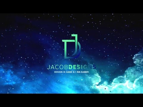 Jacob Designs
