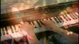 Viva Forever -- Spice Girls -- Piano