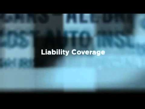 Low Cost Car Insurance Mountainside Nj 908 587 1600 Gary S