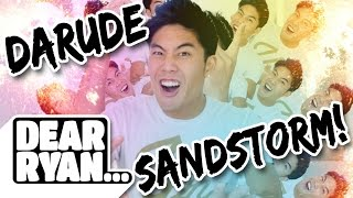 Darude - Sandstorm (Cover)