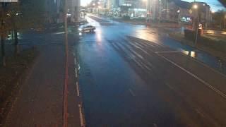 ярославль.ДТП на Московском проспекте пострадал мужчина 1.12.2019