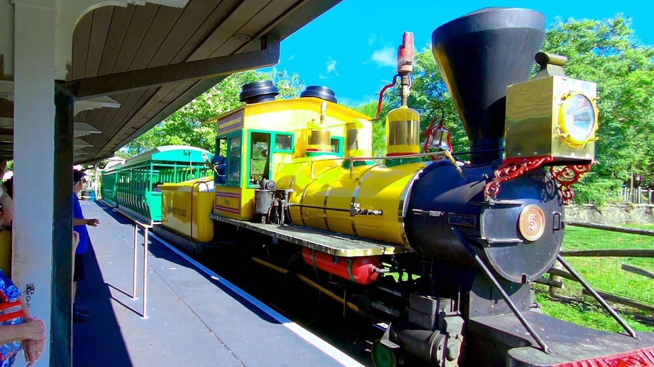 maxresdefault - Transportation From Seaworld To Busch Gardens