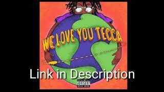 We Love You Tecca Full Album Download