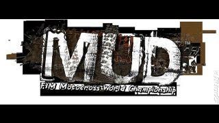 MUD: FIM Motocross World Championship Gameplay (HD)