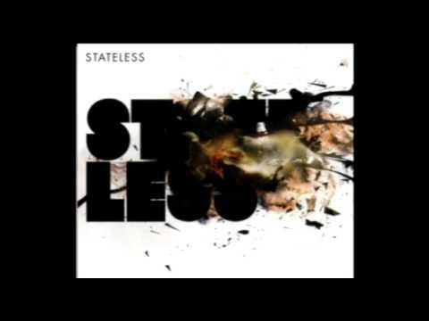 Stateless  Inscape
