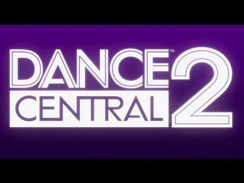 Dance Central 2 - Lady Gaga DLC Pack Trailer (KINECT)