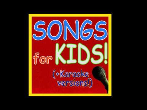 Fabio Cobelli Band - A E I O U - Karaoke Version Originally Performed By Dolores Olioso
