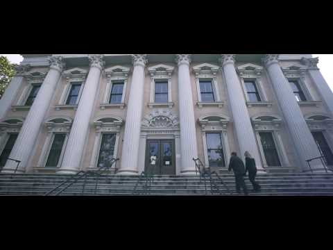 Alexander Law Group Commercial | San Francisco Personal Injury Attorneys