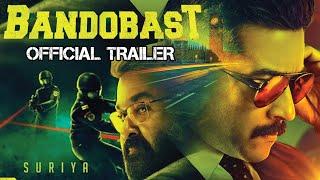 bandobast-trailer-suriya-mohan-lal-arya-sayyeshaa-saigal-greatandhra-com