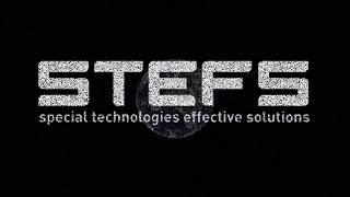 видео Предварительное натяжение арматуры | Строительный справочник | материалы - конструкции - технологии