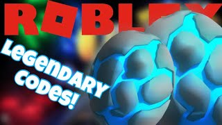 [Code] How to Have 2 Legendary Eggs Roblox Mining Simulator