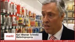 WDRmarkt2014 04 14