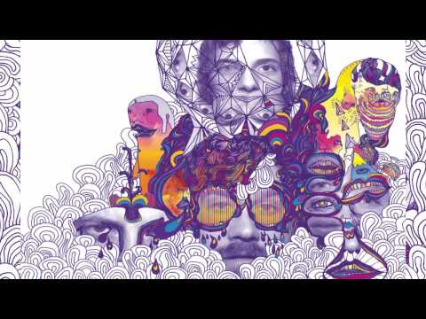 Portugal. The Man - In The Mountain In The...