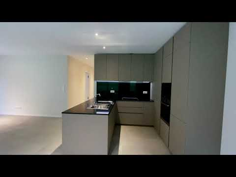 High-end apartment for rent in Luxembourg-Muhlenbach