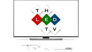 Vu 49D6575 49 inch Full HD LED TV Review & Features