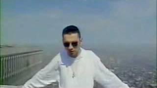 Depeche Mode - Enjoy the silence - Wtc