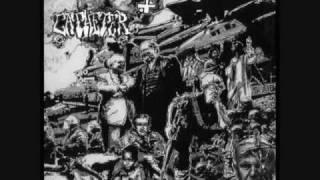 Birdflesh - Deathgore of the Fleshmaster