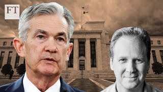 -federal-reserve-members-split-raising-rates-ft