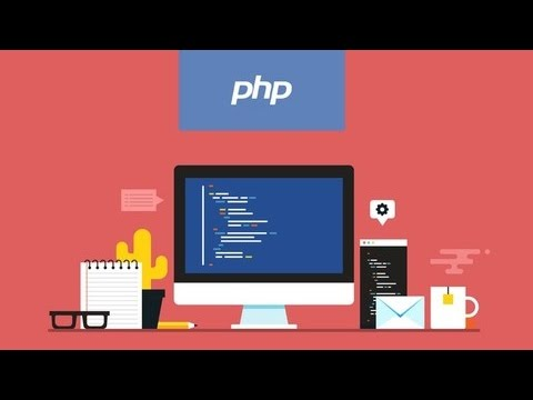 Php creating a cms in 1 hour youtube php creating a cms in 1 hour ccuart Gallery