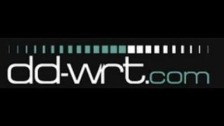 DD Yükleme-Neredeyse Herhangi bir Router Üzerine Ürün Bilgisi WRT