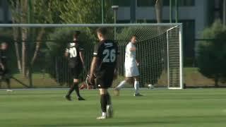 CANLI - Beşiktaş hazırlık maçında Kocaelispor ile karşılaşıyor