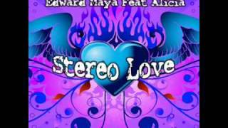 stereo love (molella remix radio edit) 2o1o