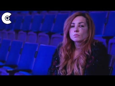 Cultaholic Wrestling Podcast #45: What Will Becky Lynch Do At WWE Survivor Series 2018?