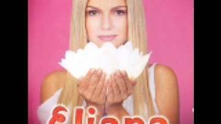 13. Todo Dia É Dia De Natal - Eliana 2001