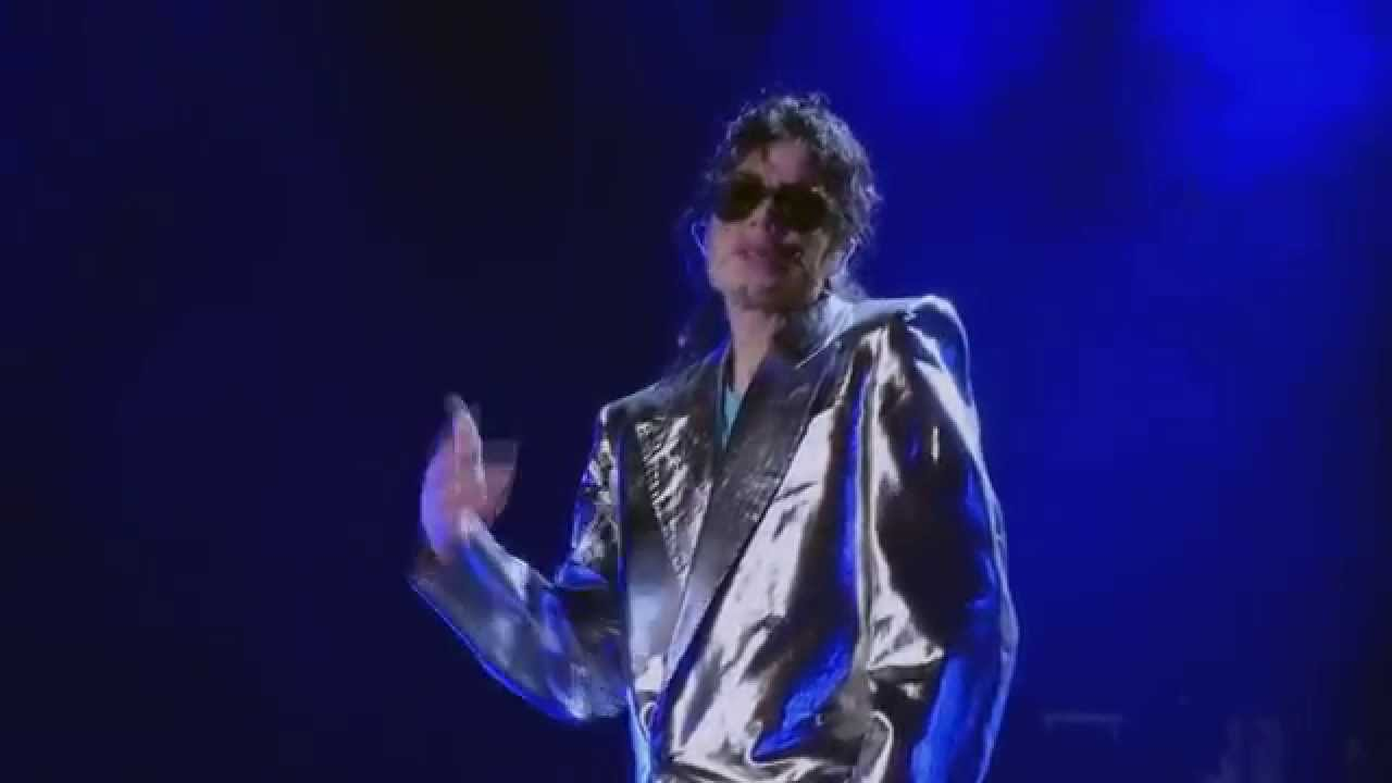 Download Michael Jackson's This Is It - Speechless (Blu-Ray 1080p)