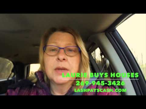 Caledonia MI Tired of Being  http://www.lashpayscash.com/  Call 269-945-3426